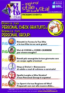 A5_PersonalGroup