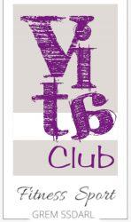 Vita Club fitness